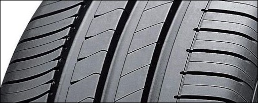 Hankook Kinergy Eco K425 175/70 R14